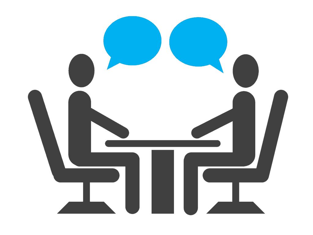 یک سوال استخدامی دشوار: شما چه ویژگی یا مهارتی دارید که سایر کاندیداها که برای مصاحبه آمدند، فاقد آن هستند؟