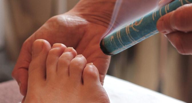درمان وضعیت بریچ نوزاد