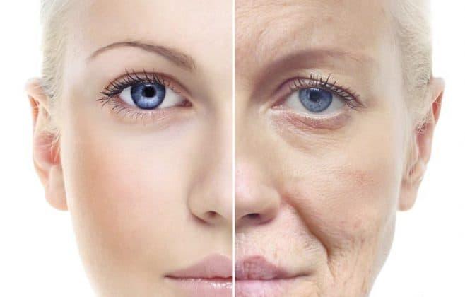 همیشه جوان بمانید، ترفندهایی برای جلوگیری از پیری پوست