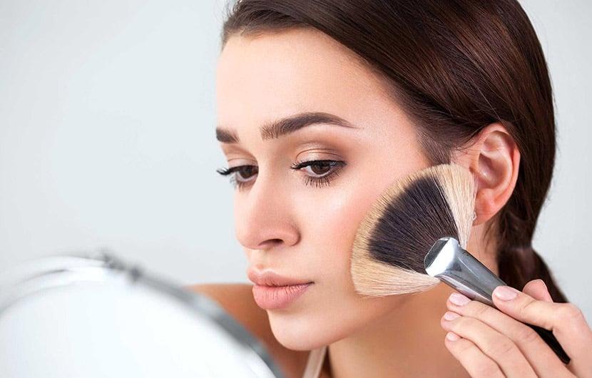 کاهش زمان آرایش ،با این ترفندها در وقت خود صرفه جویی کنید
