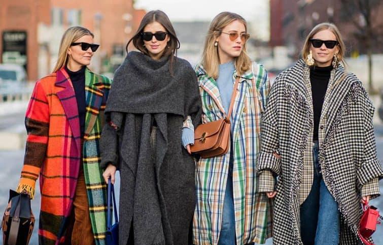 بدترین مدلهای لباس که در چند سال اخیر مد روز و محبوب شدهاند