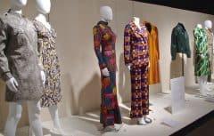 تاثیرگذارترین و مهمترین مدلهای لباس در هر دهه از قرن بیستم
