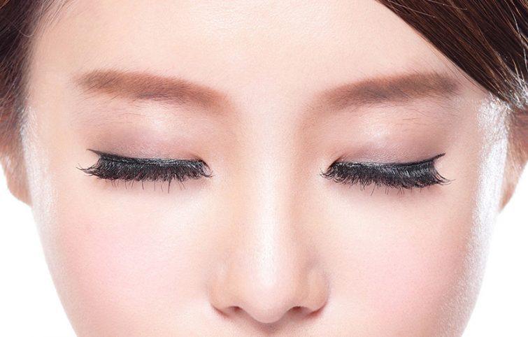 ترفندهای مراقبت پوست به سبک ژاپنی برای زیبایی و جوانی پوست شما