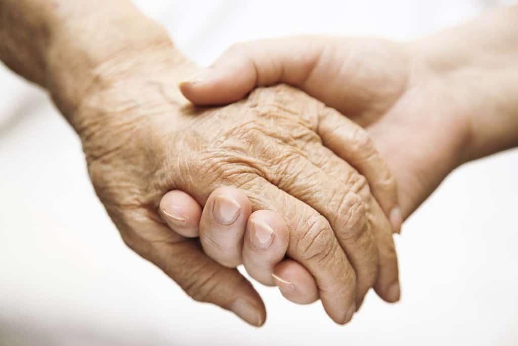 داروی اکسلون برای بهبود بیماری زوال عقل، ناشی از آلزایمر و یا پارکینسون، استفاده میشود.