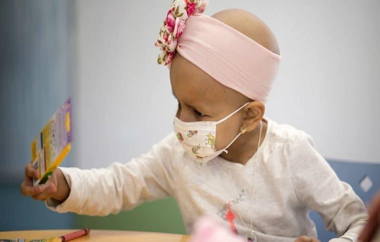 شایعترین علائم لوسمی کودکان و علائم اولیه این بیماری چه هستند؟