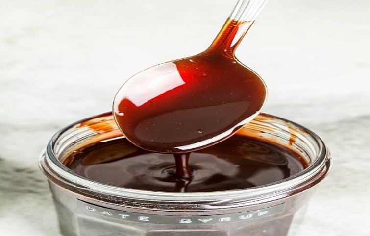 طرز تهیه شیره خرما بهترین و سالمترین جایگزین عسل برای گیاهخواران