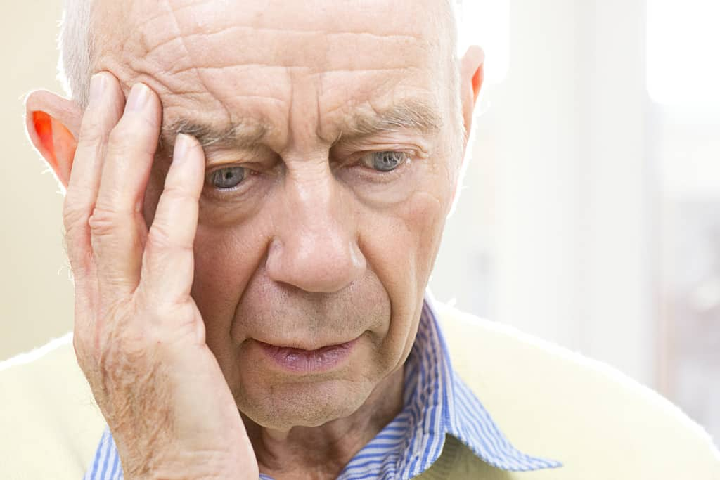 داروی اکسلون برای درمان زوال عقل خفیف تا متوسط، که ناشی از آلزایمر یا بیماری پارکینسون است، مورد استفاده قرار میگیرد.