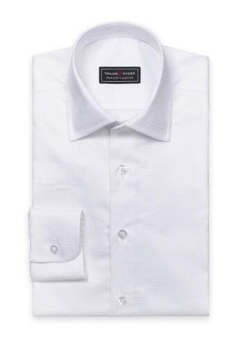 مناسبترین مدلهای پیراهن مردانه