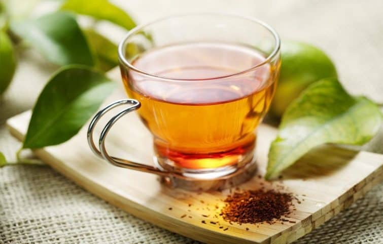 چای ضد یبوست با ۱۰ نوع مختلف و راه حلهای طولانی مدت برای رفع یبوست