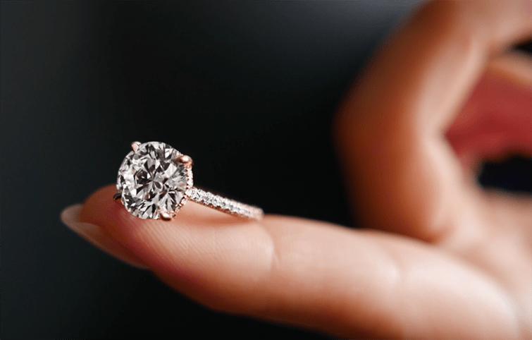 گرانترین و زیباترین حلقههای نامزدی چهرههای معروف و شناخته شده