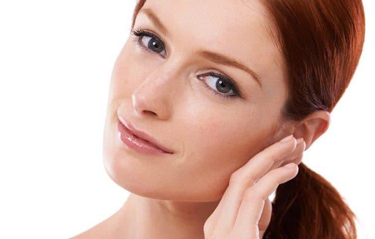 اگر پوست چرب و جوشدار دارید از محصولات حاوی این مواد و ترکیبات استفاده نکنید