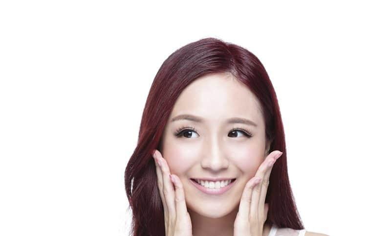 زیبایی به سبک کره و ژاپن ، محصولات آرایشی شرق آسیا چه ویژگیهایی دارند؟