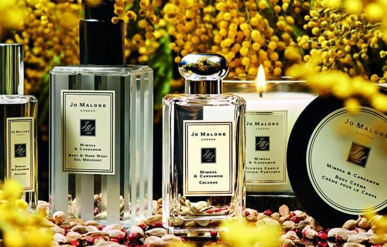 عطرهای پاییزی چه ویژگیهایی دارند؟ بهترین عطرهای پاییزی کدامند؟