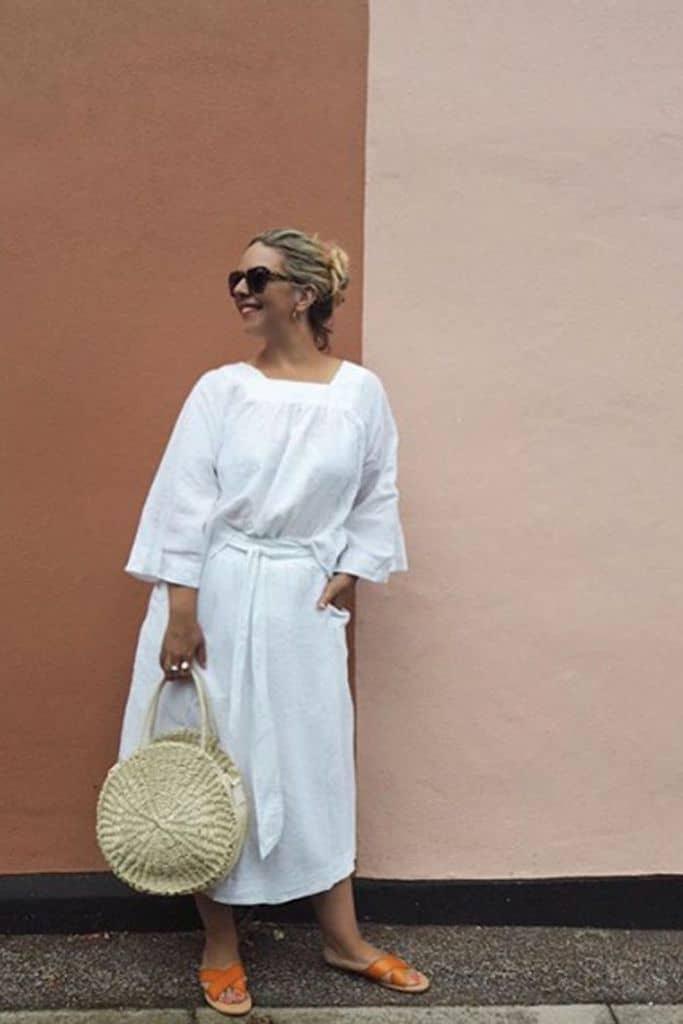 مدلهای تابستانی کیف زنانه