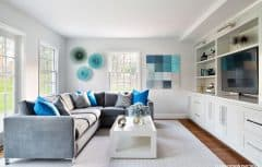 کاهش هزینههای دکوراسیون منزل ، کدام وسیلهها ارزش هزینه کردن دارند؟