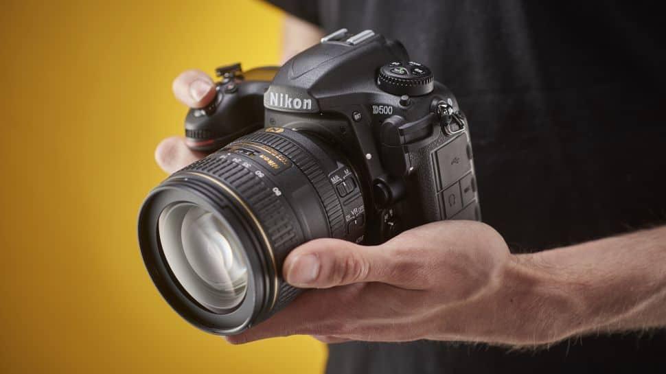 بهترین دوربین های دیجیتالی موجود در بازار