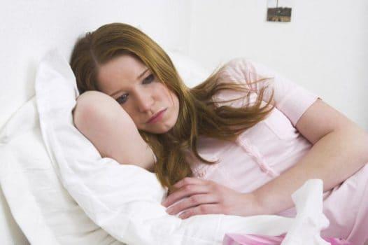افسردگی، علائم، سبب شناسی و درمان افسردگی