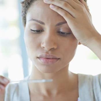 ده افسانه  بزرگ در مورد آنفولانزا