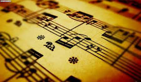 موسیقی بر خلاقیت، احساسات و شخصیت افراد تاثیر گذار است.
