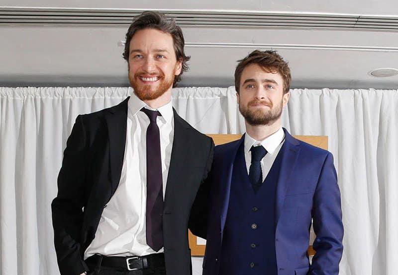 آقایان قدکوتاه باید چه لباسهایی بپوشند تا بلندتر به نظر برسند؟