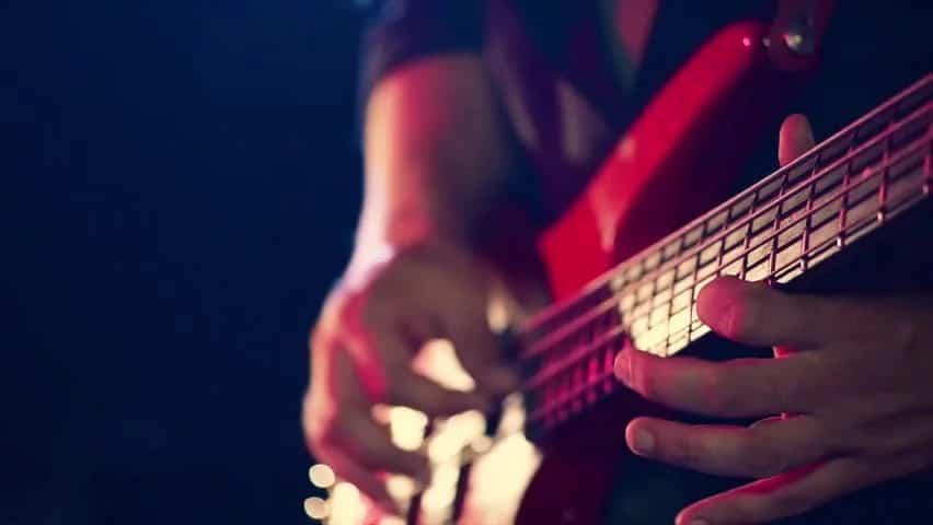 اشتباهات نوازندگان موسیقی در اجرا