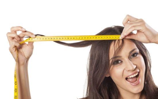 افزایش سرعت رشد موها با چند ترفند ساده و موثر