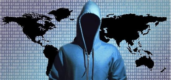 ایمن سازی اکانت iCloud دربرابر هک و هکرها