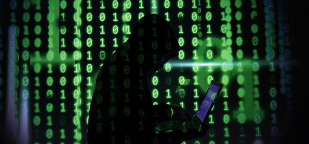 درمورد گروه هک Turkish Crime Family و تهدیدات آنها