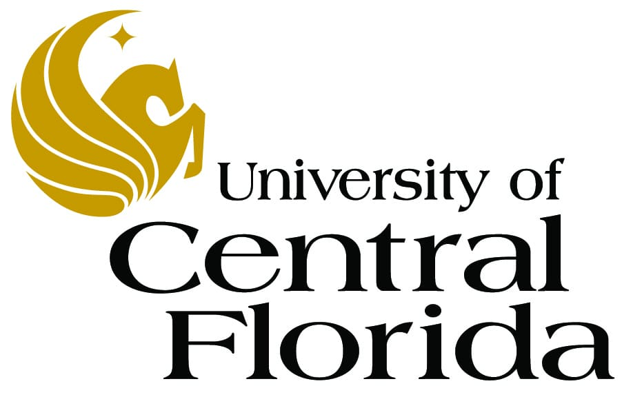 آکادمی سرگرمی ها در دانشگاه مرکزی فلوریدا بخشی از مرکز دانشگاه برای رسانه های در حال پیدایش می باشد .