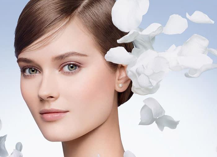برنامه مراقبت از پوست به طور منظم برای داشتن پوستی زیبا و سالم