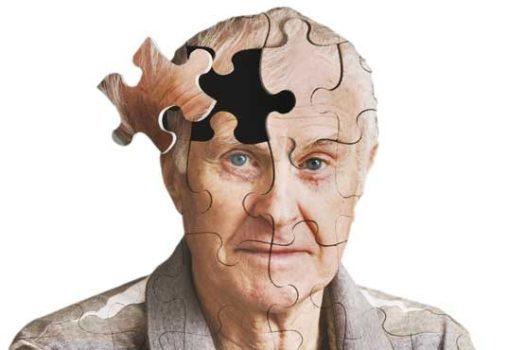 بیماری آلزایمر و تاثیر موسیقی بر روی آن – بهبود تدریجی بیمار