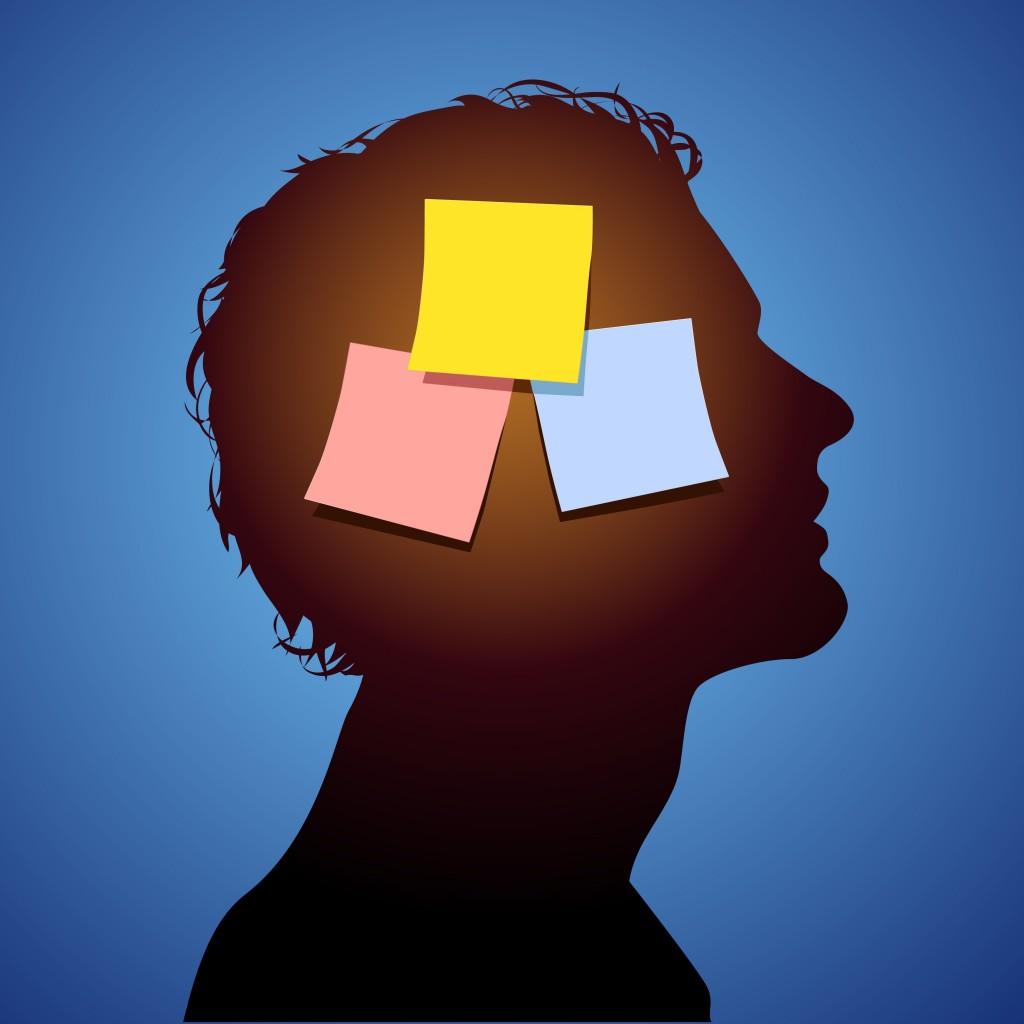حافظه و ۷ راه برای محافظت از آن