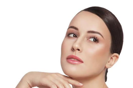 درمانهای خانگی و طبیعی برای داشتن پوست سالم و زیبا