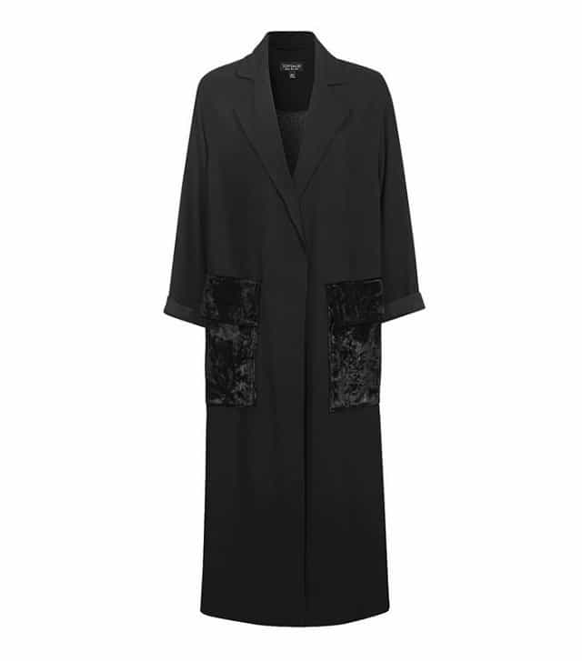 رازهای خوشلباسی خانمها، نکاتی برای انتخاب لباس مناسب