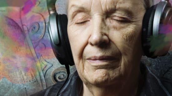چند روش موسیقی درمانی در زمینه ی توانبخشیِ شناختی