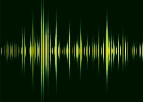 خاصیت صدا در علم فیزیک