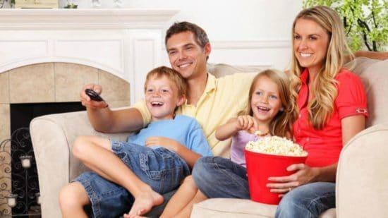 فیلم کودک – ۲۰ فیلم جذاب و دیدنی ( قسمت دوم )