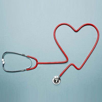 مشکلات قلبی متداول فشار خون