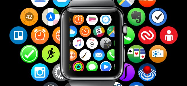 نحوه نصب خودکار اپلیکیشن های همراه بر روی اپل واچ (Apple Watch)