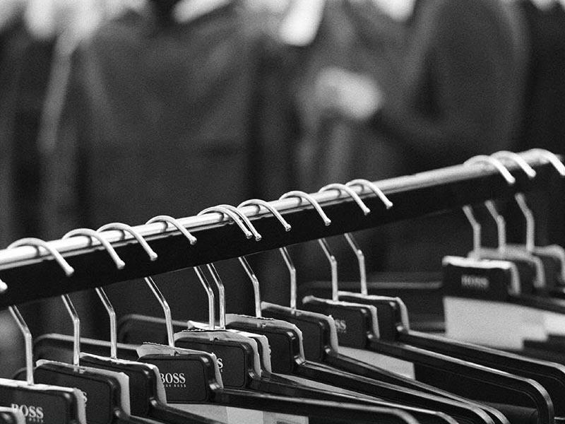 هفت مدل جدید لباس بهاره، این لباسها تا شش ماه آینده مد خواهند بود