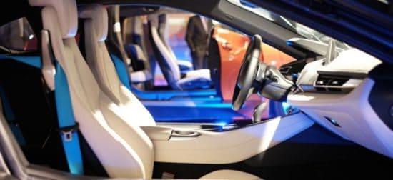 خودروهای هیبریدی ، راهکارى نوین براى کاهش مصرف سوخت