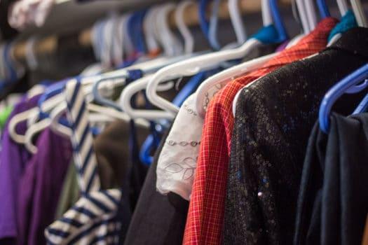 پوشاک تقلبی در دنیای مد و نگاهی به بازار ۴۵۰ میلیارد دلاری آن