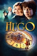 فیلم کودک هوگو
