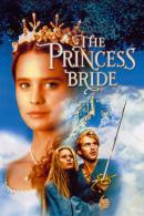 فیلم کودک پرنسس براید