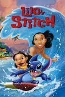 فیلم کودک با موضوع دوستی