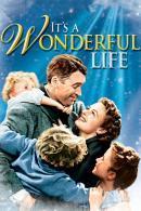 فیلم کودک چه زندگی شگفت انگیزی