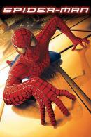 فیلم کودک بزرگسال مرد عنکبوتی