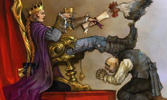 Lionhead ؛ فراز و نشیب های افسانه بریتانیایی بازی های ویدیویی