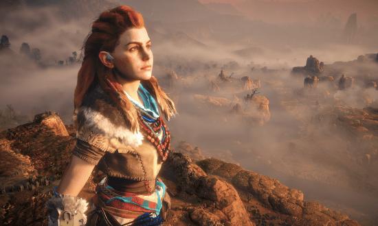 قهرمانان جدید در دنیای بازی؛ چرا بهترین بازی های ویدیویی درباره نجات جهان نیستند؟