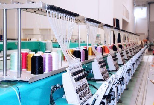 تجارت پوشاک و ارائه تعریف جدیدی از آن برای برآوردن نیازهای مشتری